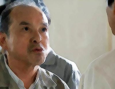 とと姉ちゃん ネタバレ21週124話感想あらすじ【8月25日(木)】|NHK朝ドラfan