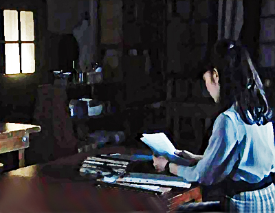 とと姉ちゃんネタバレ21週122話感想あらすじ【8月23日(火)】| NHK朝ドラファン