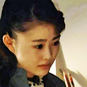 とと姉ちゃん_つねこ126