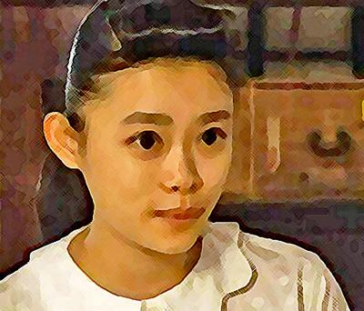 とと姉ちゃん ネタバレ21週123話感想あらすじ【8月24日(水)】|NHK朝ドラfan
