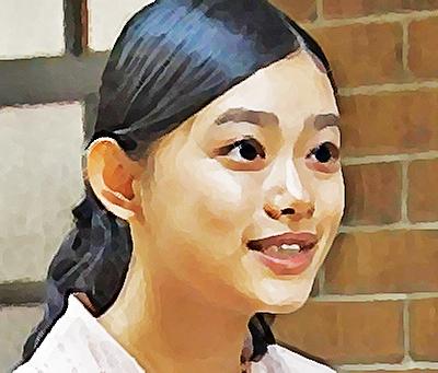 とと姉ちゃん ネタバレ24週140話感想あらすじ【9月13日(火)】