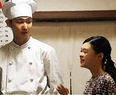 とと姉ちゃん ネタバレ20週116話感想あらすじ【8月16日(火)】|NHK朝ドラfan