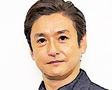 とと姉ちゃん ネタバレ24週139話感想あらすじ【9月12日(月)】