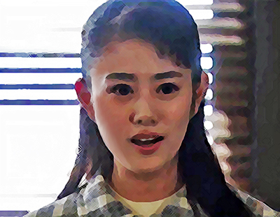 とと姉ちゃん ネタバレ20週120話感想あらすじ【8月20日(土)】|NHK朝ドラfan