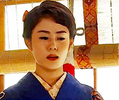 とと姉ちゃん ネタバレ19週114話感想あらすじ【8月13日(土)】|NHK朝ドラfan
