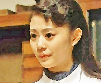 とと姉ちゃん ネタバレ23週133話感想あらすじ【9月5日(月)】|NHK朝ドラfan