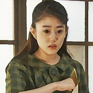 とと姉ちゃん_常子127