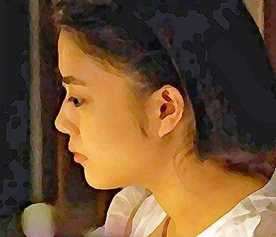 とと姉ちゃん ネタバレ21週126話感想あらすじ【8月27日(土)】|NHK朝ドラfan
