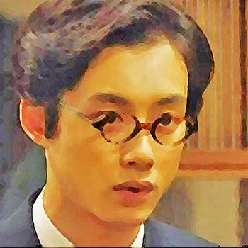 とと姉ちゃん ネタバレ23週134話感想あらすじ【9月6日(火)】|NHK朝ドラfan