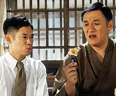 とと姉ちゃん ネタバレ18週107話感想あらすじ【8月5日(金)】|NHK朝ドラfan