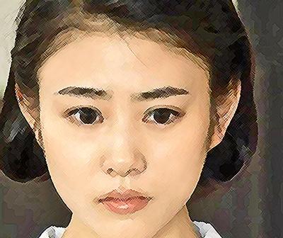 とと姉ちゃん ネタバレ23週138話感想あらすじ【9月10日(土)】