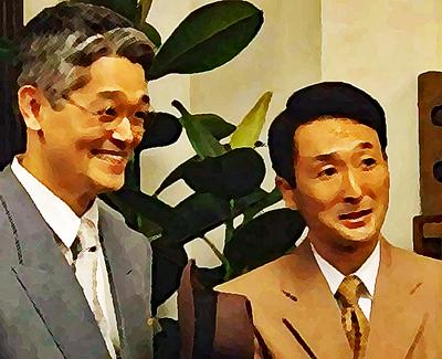 とと姉ちゃん ネタバレ18週104話感想あらすじ【8月2日(火)】|NHK朝ドラfan