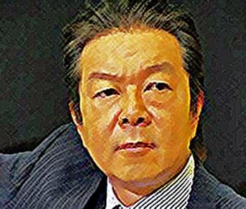 とと姉ちゃん ネタバレ22週131話感想あらすじ【9月2日(金)】|NHK朝ドラfan