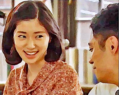 とと姉ちゃん ネタバレ18週108話感想あらすじ【8月6日(土)】|NHK朝ドラfan