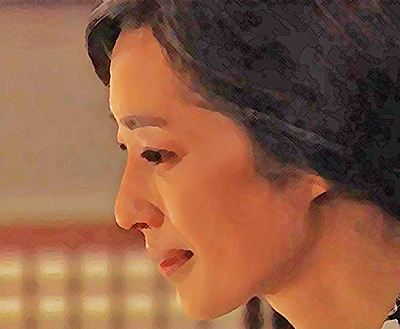 とと姉ちゃん ネタバレ25週146話感想あらすじ【9月20日(火)】