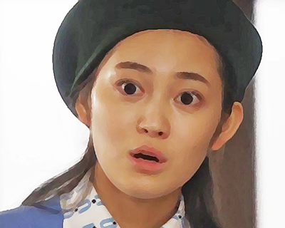 とと姉ちゃん ネタバレ25週148話感想あらすじ【9月22日(木)】