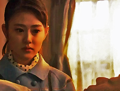 とと姉ちゃん ネタバレ26週155話感想あらすじ【9月30日(金)】