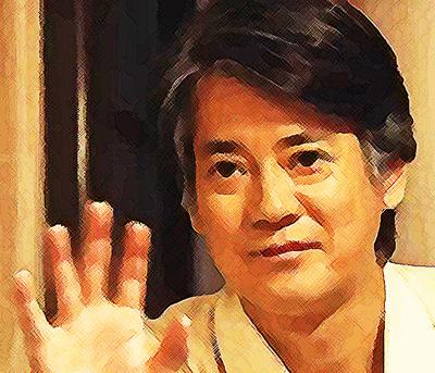 とと姉ちゃん ネタバレ26週154話感想あらすじ【9月29日(木)】