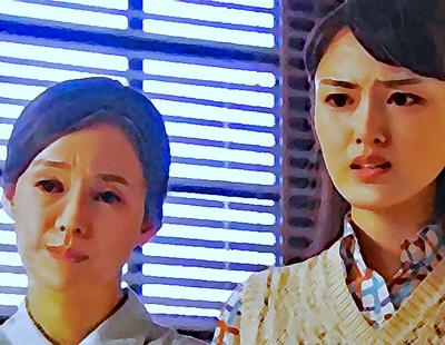 とと姉ちゃん ネタバレ26週152話感想あらすじ【9月27日(火)】