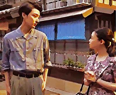 とと姉ちゃん ネタバレ24週143話感想あらすじ【9月16日(金)】