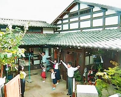 とと姉ちゃん ネタバレ25週145話感想あらすじ【9月19日(月)】|NHK朝ドラfan