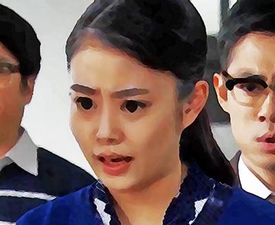とと姉ちゃん ネタバレ26週153話感想あらすじ【9月28日(水)】