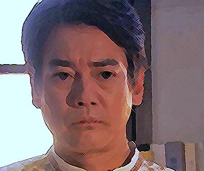 とと姉ちゃん ネタバレ25週147話感想あらすじ【9月21日(水)】