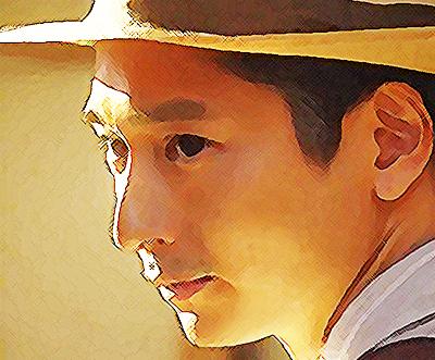 とと姉ちゃん ネタバレ24週144話感想あらすじ【9月17日(土)】|NHK朝ドラfan
