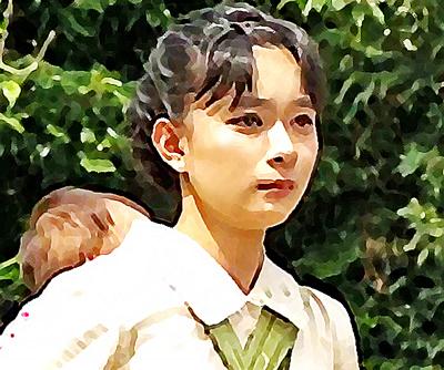 べっぴんさん ネタバレ1週1話感想あらすじ【10月3日(月)】|NHK朝ドラfan