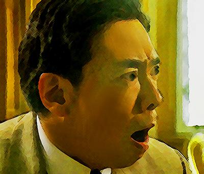 べっぴんさん ネタバレ2週7話感想あらすじ【10月10日(月)】|NHK朝ドラfan