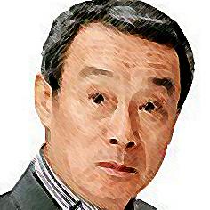 べっぴんさん ネタバレ20週111話感想あらすじ【2月14日(火)】|NHK朝ドラfan