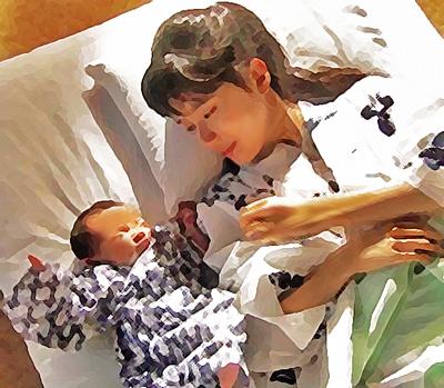 べっぴんさん ネタバレ2週11話感想あらすじ【10月14日(金)】|NHK朝ドラfan