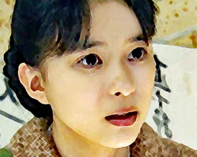 べっぴんさん ネタバレ6週35話感想あらすじ【11月11日(金)】|NHK朝ドラfan