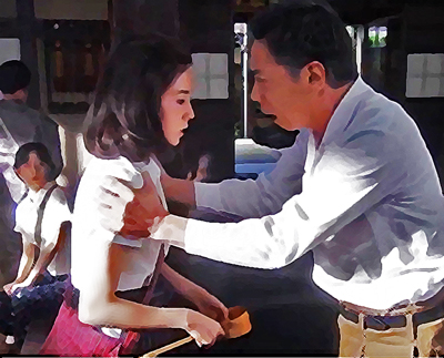 べっぴんさん ネタバレ3週13話感想あらすじ【10月17日(月)】|NHK朝ドラfan
