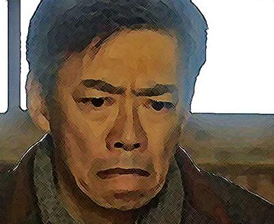 べっぴんさん ネタバレ7週37話感想あらすじ【11月14日(月)】|NHK朝ドラfan
