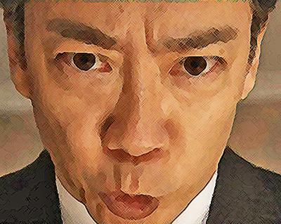 べっぴんさん ネタバレ1週4話感想あらすじ【10月6日(木)】|NHK朝ドラfan