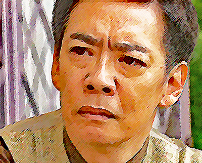 べっぴんさん ネタバレ6週33話感想あらすじ【11月9日(水)】|NHK朝ドラfan