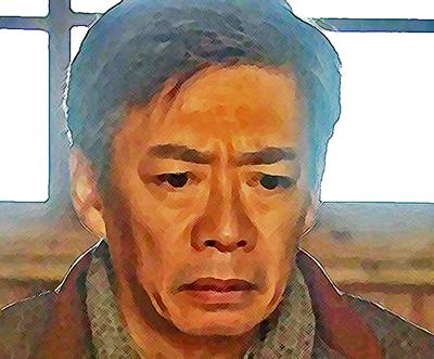 べっぴんさん ネタバレ5週29話感想あらすじ【11月4日(金)】|NHK朝ドラfan