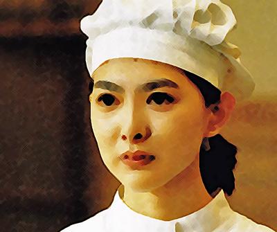 べっぴんさん ネタバレ4週19話感想あらすじ【10月24日(月)】|NHK朝ドラfan