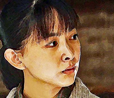 べっぴんさん ネタバレ6週31話感想あらすじ【11月7日(月)】|NHK朝ドラfan