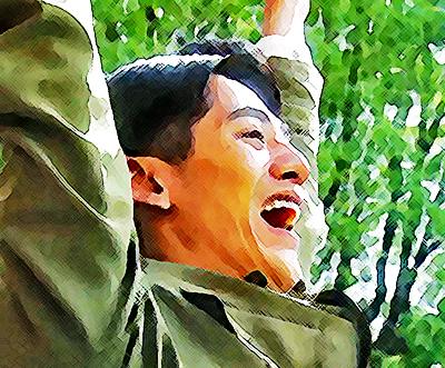 べっぴんさん ネタバレ2週10話感想あらすじ【10月13日(木)】|NHK朝ドラfan