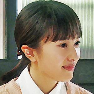 べっぴんさん ネタバレ4週20話感想あらすじ【10月25日(火)】|NHK朝ドラfan
