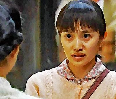 べっぴんさん ネタバレ5週27話感想あらすじ【11月2日(水)】|NHK朝ドラfan