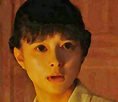 べっぴんさん ネタバレ8週44話感想あらすじ【11月22日(火)】|NHK朝ドラfan