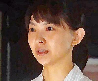 べっぴんさん ネタバレ11週62話感想あらすじ【12月13日(火)】|NHK朝ドラfan