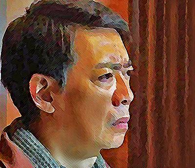 べっぴんさん ネタバレ8週46話感想あらすじ【11月24日(木)】|NHK朝ドラfan