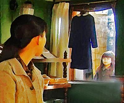 beppinsan_miyuki31