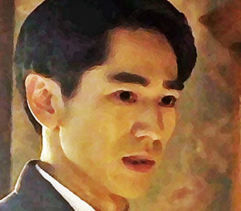 べっぴんさん ネタバレ8週43話感想あらすじ【11月21日(月)】|NHK朝ドラfan
