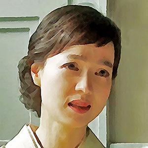 べっぴんさん ネタバレ9週52話感想あらすじ【12月1日(木)】|NHK朝ドラfan
