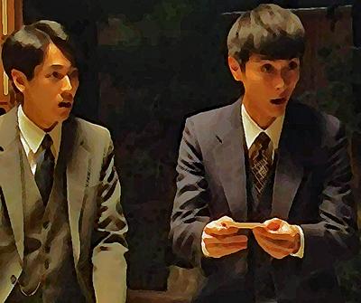 norio_kiyoshi49